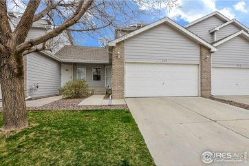 420 Lilac Avenue Eaton, CO 80615 - Image