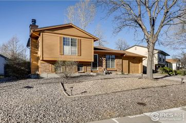 2602 W 100th Place Federal Heights, CO 80260 - Image 1