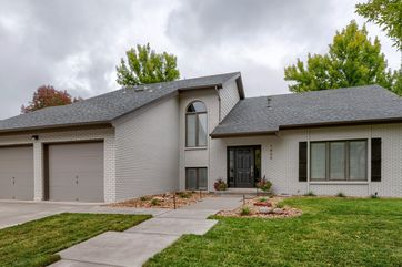 1406 Hummel Lane Fort Collins, CO 80525 - Image 1