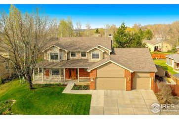 4330 16th Street Loveland, CO 80537 - Image 1