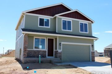 708 N Country Trail Ault, CO 80610 - Image 1
