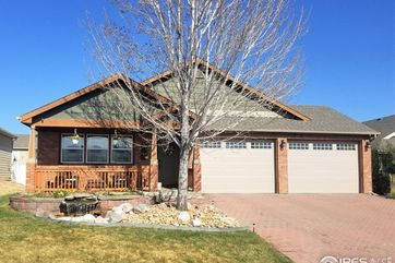 257 Hawthorne Avenue Johnstown, CO 80534 - Image 1