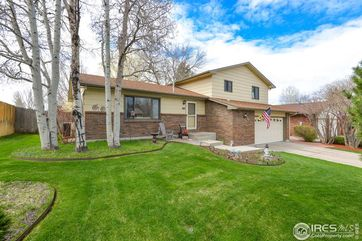 574 W 48th Street Loveland, CO 80538 - Image 1