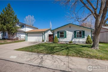 2012 Cheshire Street Fort Collins, CO 80526 - Image 1