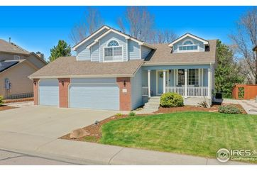 2338 Sweetwater Creek Drive Fort Collins, CO 80528 - Image 1