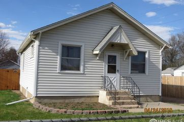 2531 W 9th Street Greeley, CO 80634 - Image 1