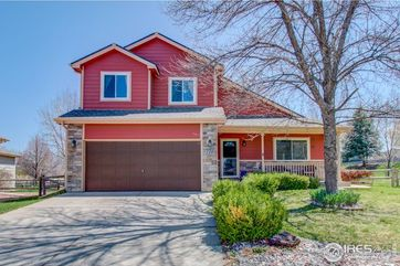 134 Boutwell Court Loveland, CO 80537 - Image 1