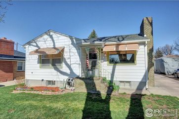 1422 16th Ave Ct Greeley, CO 80631 - Image 1