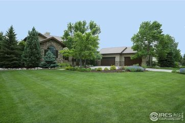 8116 Golden Eagle Road Fort Collins, CO 80528 - Image 1