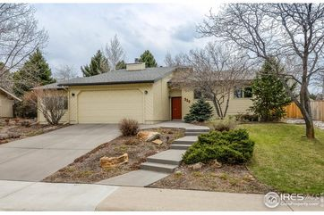 325 Skysail Lane Fort Collins, CO 80525 - Image 1