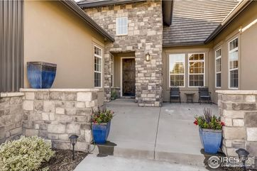 4114 Heatherhill Circle Longmont, CO 80503 - Image 1