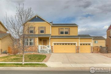 10052 Altura Street Commerce City, CO 80022 - Image 1