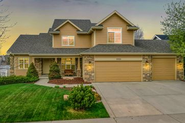 5321 W A Street Greeley, CO 80634 - Image 1