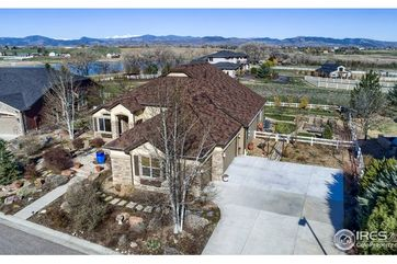 2755 Anchorage Court Loveland, CO 80538 - Image 1