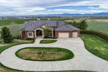 35630 Valley View Terrace Windsor, CO 80550 - Image 1