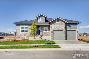 5921 Sapling Street Fort Collins, CO 80528 - Image 1