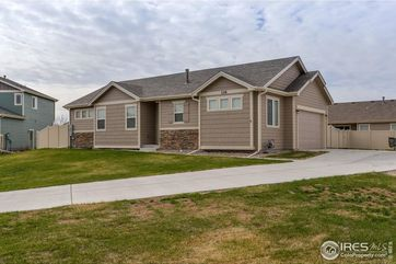 116 Primrose Court Ault, CO 80610 - Image 1