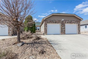 523 S Carriage Drive Milliken, CO 80543 - Image 1