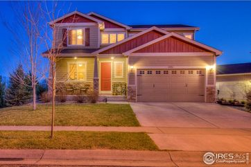 1201 Crescent Drive Windsor, CO 80550 - Image 1