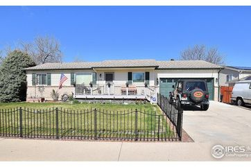 754 Ponderosa Drive Windsor, CO 80550 - Image 1