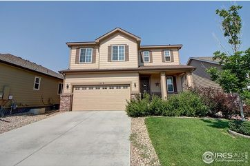1113 101st Ave Ct Greeley, CO 80634 - Image 1