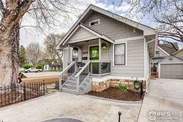 305 N Washington Avenue Loveland, CO 80537 - Image 1