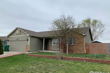 2904 Anchor Drive Evans, CO 80620 - Image