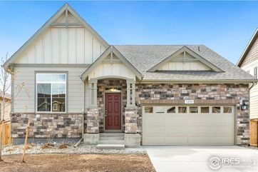 1220 W 170th Avenue Broomfield, CO 80023 - Image 1
