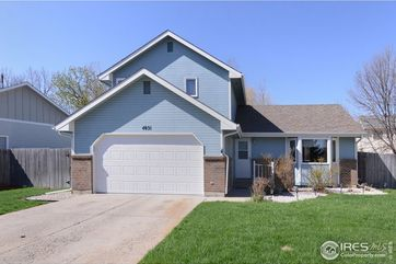 4031 Moss Creek Drive Fort Collins, CO 80526 - Image 1