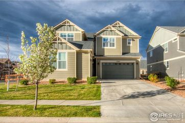 2302 Spruce Creek Drive Fort Collins, CO 80528 - Image 1