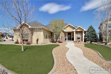 1887 E Seadrift Drive Windsor, CO 80550 - Image 1