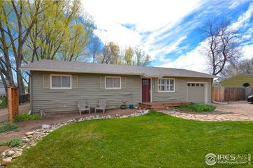 330 N Sunset Street Fort Collins, CO 80521 - Image 1