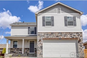 933 Keneally Court Windsor, CO 80550 - Image 1