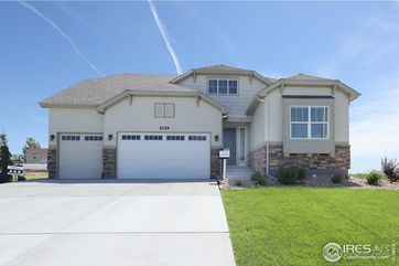 5159 Chantry Drive Windsor, CO 80550 - Image 1