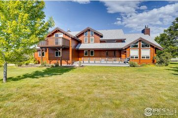 4678 Edie Place Erie, CO 80516 - Image 1