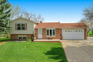 204 E 50th Street Loveland, CO 80538 - Image 1