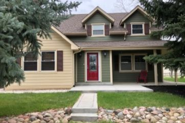 5185 Buffalo Road Erie, CO 80516 - Image 1
