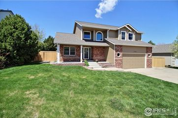 1219 52nd Avenue Greeley, CO 80634 - Image 1