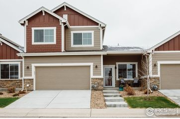 6024 W 1st Street #27 Greeley, CO 80634 - Image 1
