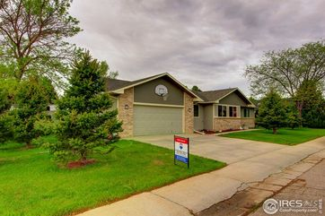 1320 5th Street Eaton, CO 80615 - Image 1