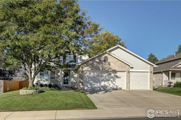 7015 Woodrow Drive Fort Collins, CO 80525 - Image 1