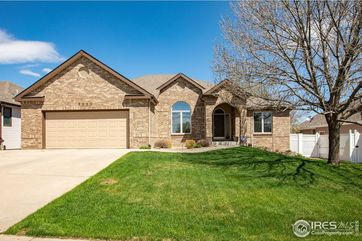 5223 W 13th St Rd Greeley, CO 80634 - Image 1