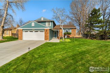3130 Colony Drive Fort Collins, CO 80526 - Image 1