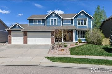 3408 Green Spring Drive Fort Collins, CO 80528 - Image 1
