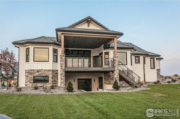 2685 Southwind Road Berthoud, CO 80513 - Image 1