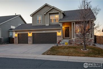 1908 Wood Duck Drive Johnstown, CO 80534 - Image 1