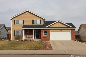 3178 52nd Avenue Greeley, CO 80634 - Image 1