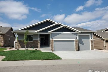 324 Kirkland Lane Johnstown, CO 80534 - Image 1