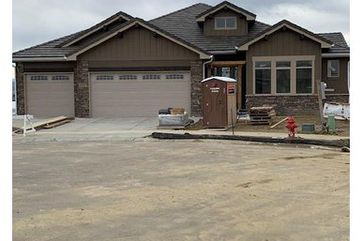 2337 Stonebrae Court Berthoud, CO 80513 - Image
