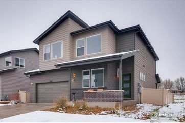 2256 Lager Street Fort Collins, CO 80524 - Image 1